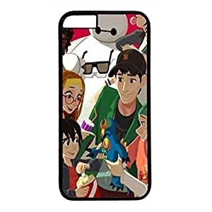 Case Cover For SamSung Galaxy S3 PC case,Cute Case Cover For SamSung Galaxy S3 with together