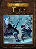 Thor, Graeme Davis, 1782000755