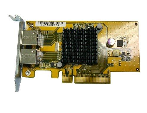 QNAP Gigabit Network Expansion Card