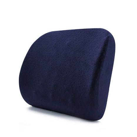 Fusanadarn - Cojín Lumbar para sillas de Oficina, sillones ...