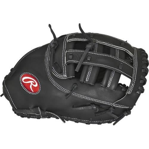 Rawlings Heart Of The Hide 12.5in 1st Base