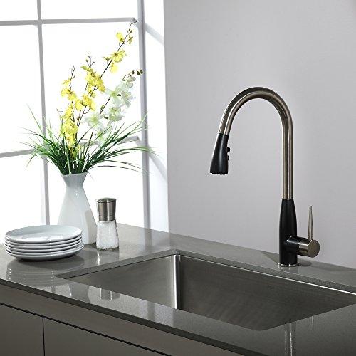 30 Bowl Sink