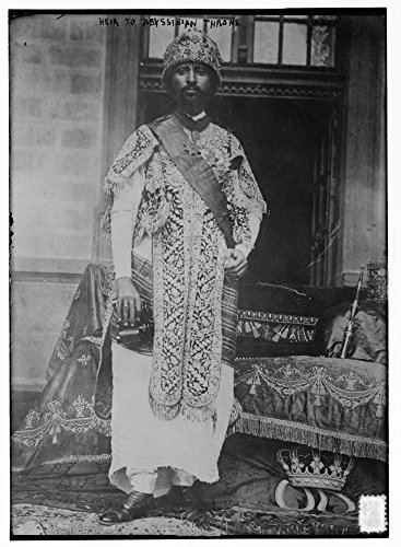 1917-photo-heir-to-abyssinian-throne-haile-selassie-i-1892-1975-who-served-as-regent-of-ethiopia-191