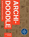 img - for Archidoodle: The Architect's Activity Book book / textbook / text book