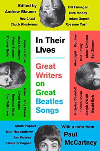 great british writers - 1
