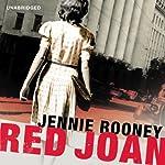 Red Joan | Jennie Rooney