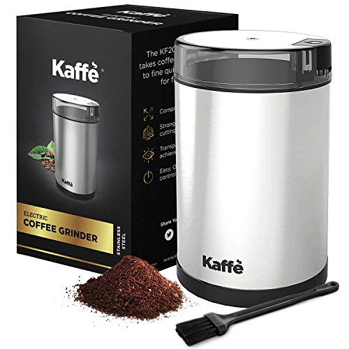 KF2020 Electric Coffee Grinder b...