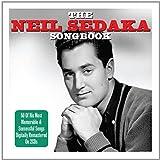 The Neil Sedaka Songbook [Import]