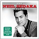 Niel Sedaka Songbook - Neil Sedaka