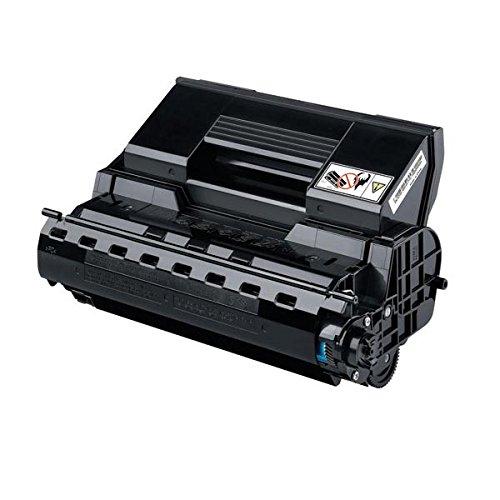 Konica Minolta Pagepro 5650 High Capacity Toner 19000 Yield
