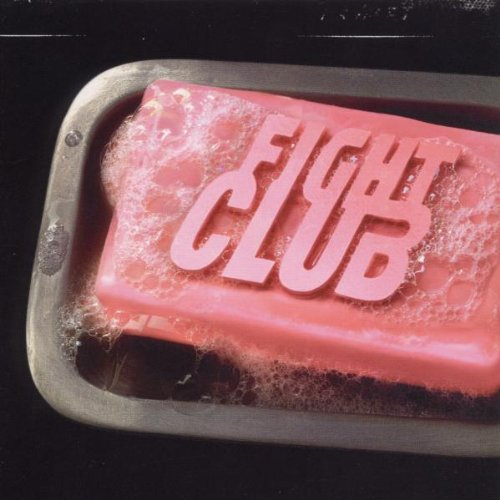 Fight Club (Original Soundtrack)