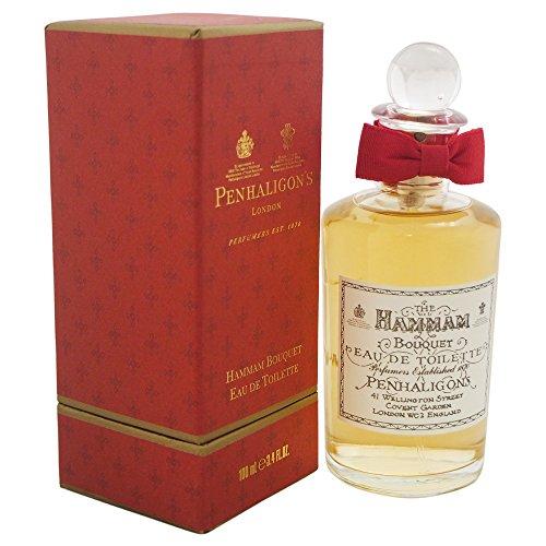 penhaligons-hammam-bouquet-mens-eau-de-toilette-spray-34-ounce