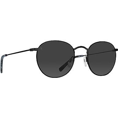 8616677a27 Amazon.com  Raen Men s Benson 51 Sunglasses