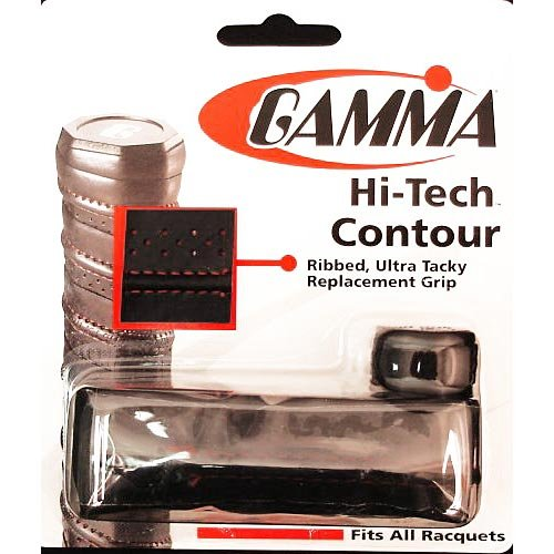 Gamma Grip - 8