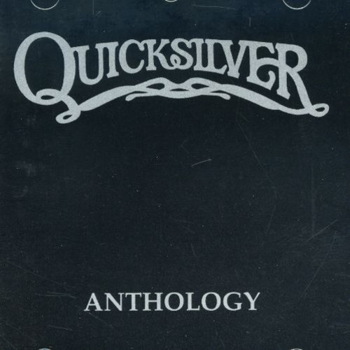 quicksilver-anthology