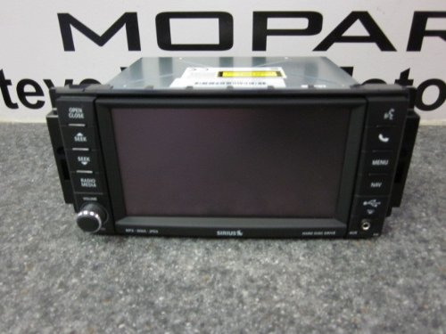663837 Harley Davidson Road Tech Radio likewise Dashlink furthermore 2009 2011 Jeep Wrangler Factory Stereo AUX MP3 Sirius Ready CD Player OEM Radio R 2612 7 furthermore Viewtopic furthermore Stratus 6 With Vehicle Kit. on sirius replacement parts