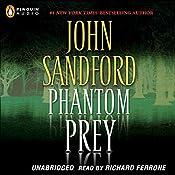 Phantom Prey | John Sandford