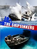 The Shipsinkers