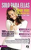 Solo para Ellas, Especialidades Juveniles and Kristy Motta, 0829757341