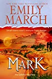 Mark: The Callahan Brothers Trilogy, Book 3 (Brazos Bend 5)
