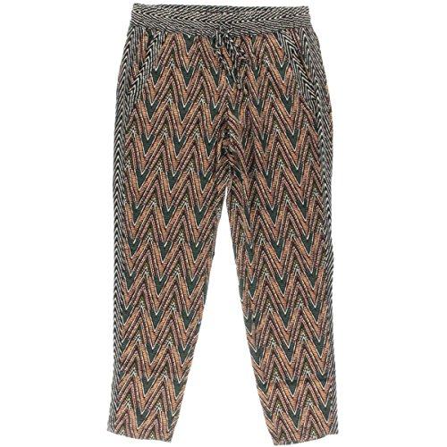 ella-moss-womens-lounge-printed-track-pants-multi-m