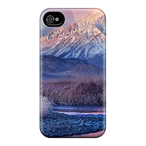 Slim New Design Hard Cases For Iphone 6 Cases Covers - Llc1907CgiY