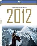 Bd-2012 [Blu-ray]