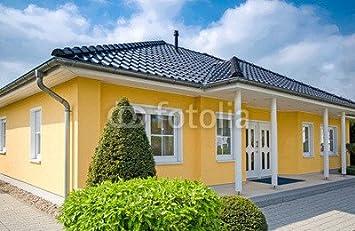 bungalow aus holz holz bungalow fertighaus holz bungalow fertighaus bungalow holz bungalow holz. Black Bedroom Furniture Sets. Home Design Ideas