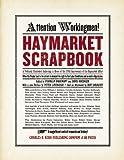 Haymarket Scrapbook: 125th Anniversary Edition