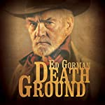 Death Ground | Ed Gorman
