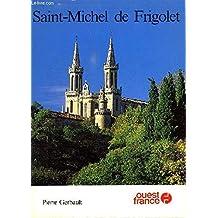 Saint-Michel-de-Frigolet