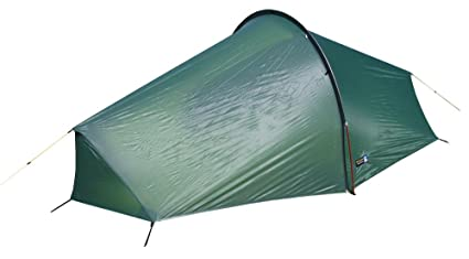 Terra Nova Laser Photon 1 Tent  sc 1 st  Amazon.com & Amazon.com : Terra Nova Laser Photon 1 Tent : Sports u0026 Outdoors