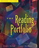 img - for The Reading Portfolio book / textbook / text book