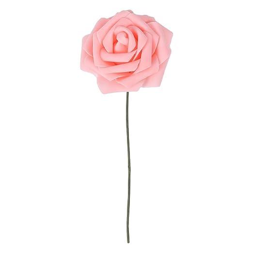 ... Cubierta de la Silla del ornamento Aniversario Festival de banquetes banquete de boda de la decoración de Rose Banda 2 en 1 Azul Marino: Home & Kitchen