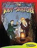 Body-snatcher