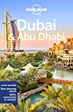 united arab emirates travel guide - Lonely Planet Dubai & Abu Dhabi (Travel Guide)
