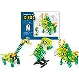 ROBOTIS PLAY 300 DINOs Kit