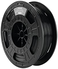 Dremel Nylon filament has been specifically engineered for optimal printing with your Digi lab 3D45. Nylon is a thermal plastic that softens and melts when it's heated, building your designs layer by layer. Parts made from Dremel's Nylon are ...