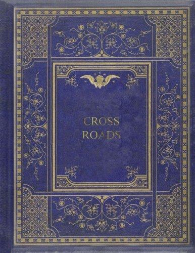 Download Cross Roads pdf epub