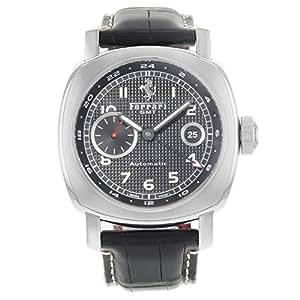 Panerai Ferrari automatic-self-wind mens Watch FER00003 (Certified Pre-owned)