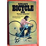 Richards Bicycle Bk-Rev, Ballantine, Richard