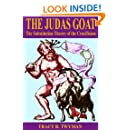 The Judas Goat: The Substitution Theory of the Crucifixion