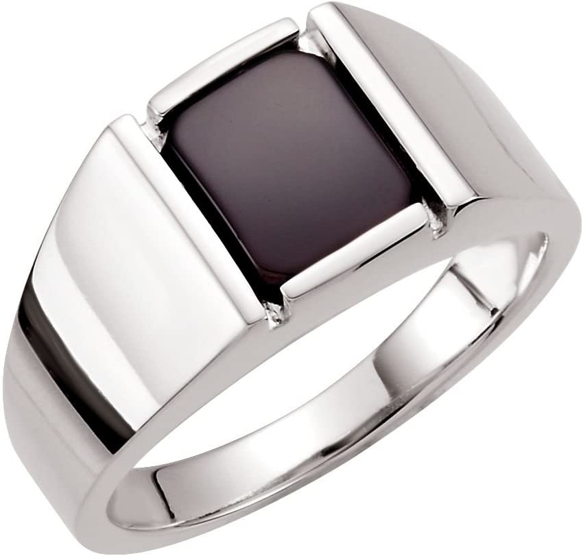 1Ct Diamond Mickey And Minnie Mouse Interlocked Bolo Bracelet 14K White Gold FN