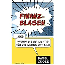 Finanzblasen