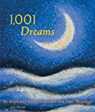 img - for 1,001 Dreams: An Illustrated Guide to Dreams and Their Meanings book / textbook / text book