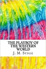 critical essays on playboy of the western world Browse and read twentieth century interpretations of the playboy of the western world a collection of critical essays twentieth century interpretations of the playboy.
