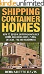 Shipping Container Homes: How to buil...
