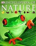 Encyclopedia of Nature (Dk Encyclopedia)