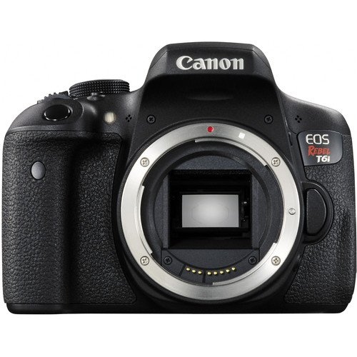 Buy price on canon camera