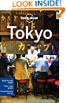 Lonely Planet Tokyo 10th Ed.: 10th Ed...